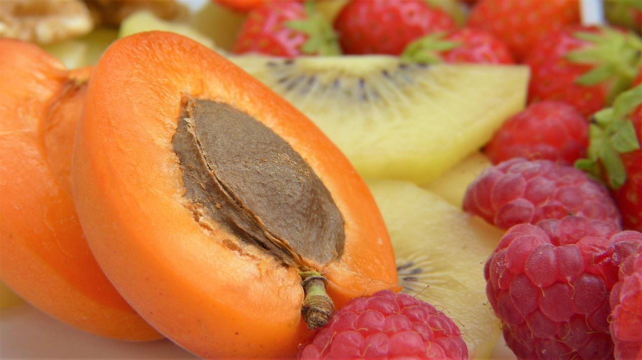 מהו ריבופלאבין ועל שמו של איזה ויטמין?