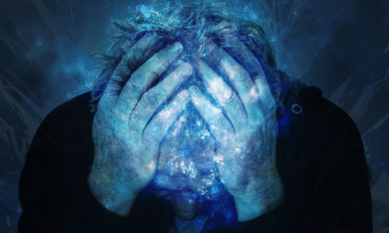 רשלנות רפואית - מפרצת במוח
