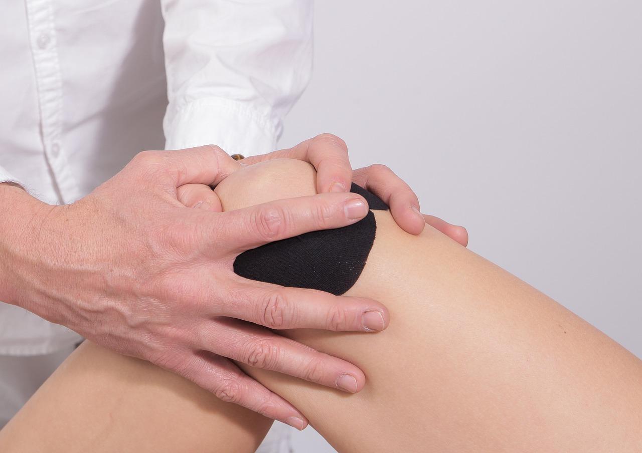 מהן הסיבות הנפוצות לכאבי ברכיים ודרכי מניעה טבעיות
