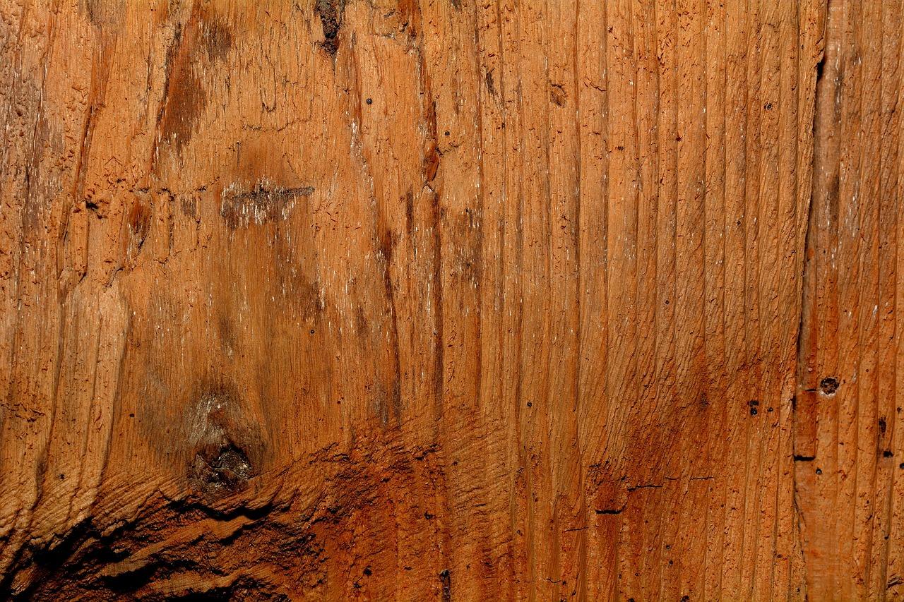 רהיטים מעץ טבעי