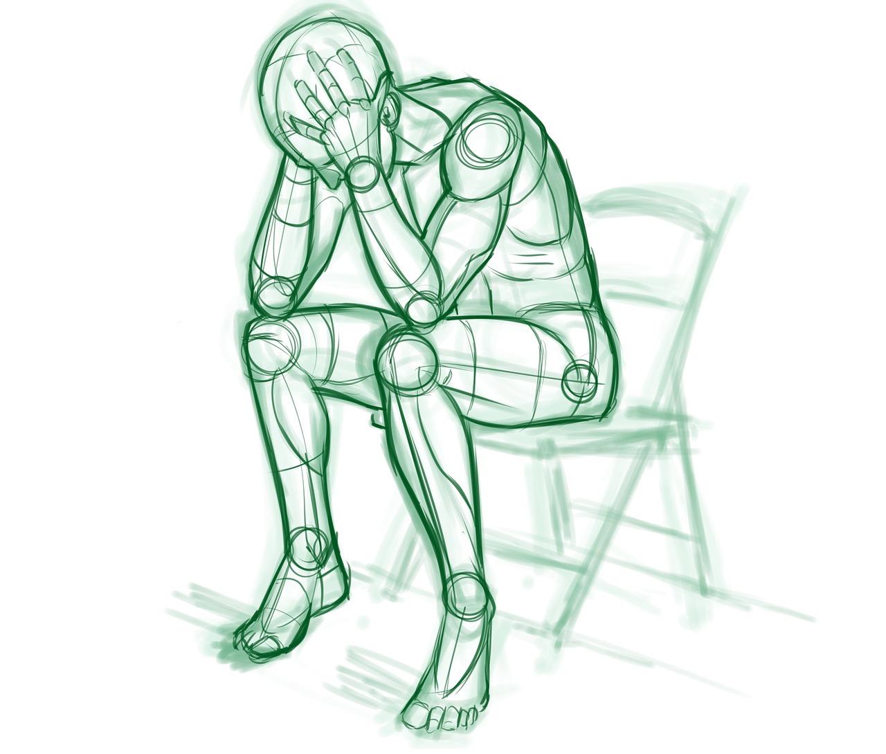 סוגי תרופות לדיכאון והפתרון האלטרנטיבי להן