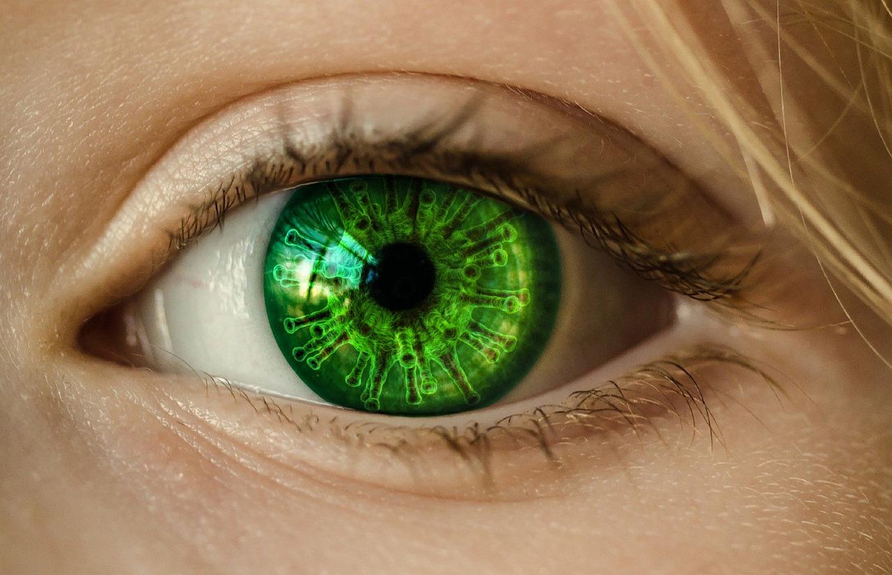 דלקות עיניים - איך ניתן למנוע אותן ומה לעשות במידה וכבר הופיעו