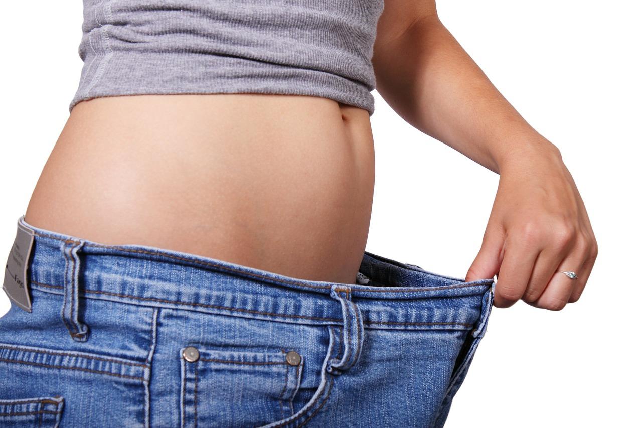 3 צעדים שחובה לעשות בתזונה קטוגנית