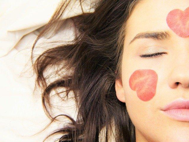 טיפולי פנים שכל כלה חייבת לעצמה