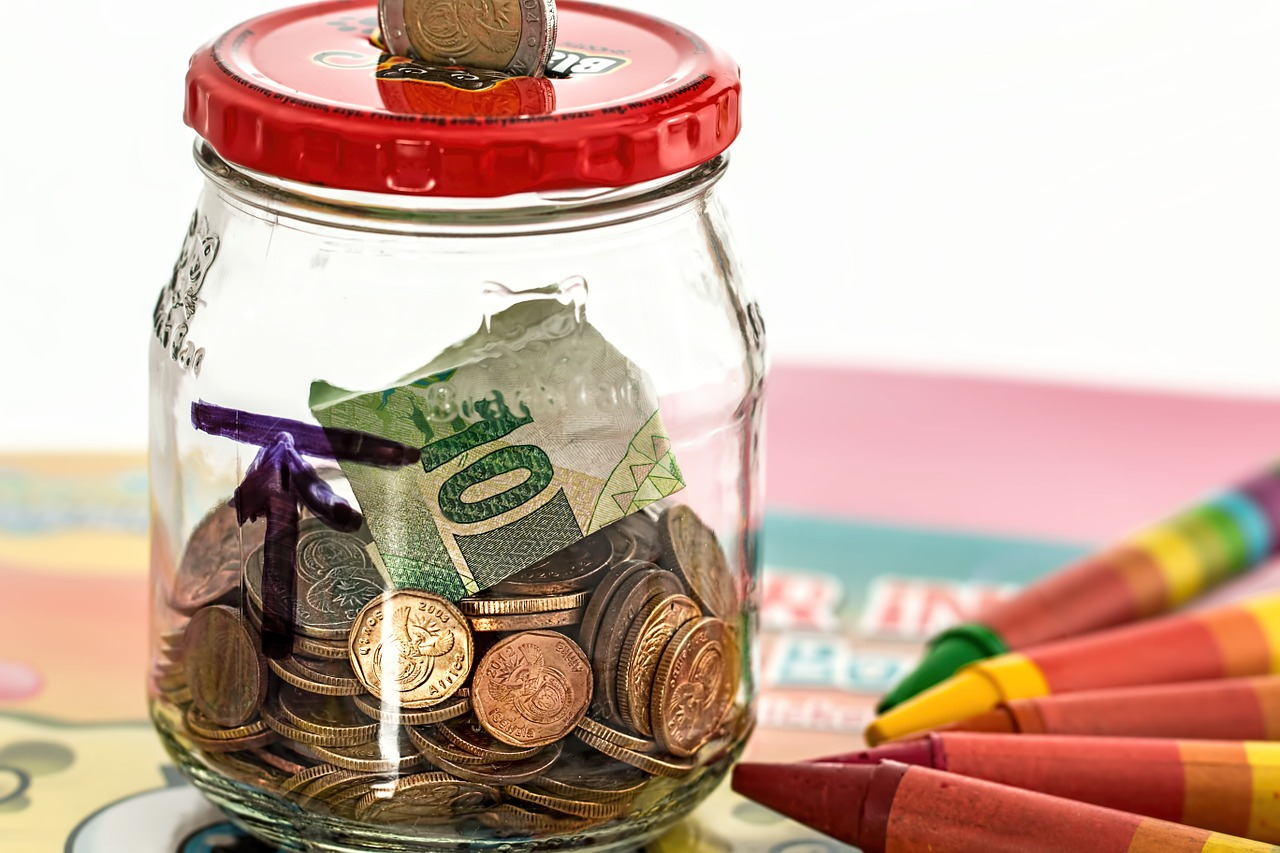 הוצאת כספי פנסיה לצורך טיפול רפואי