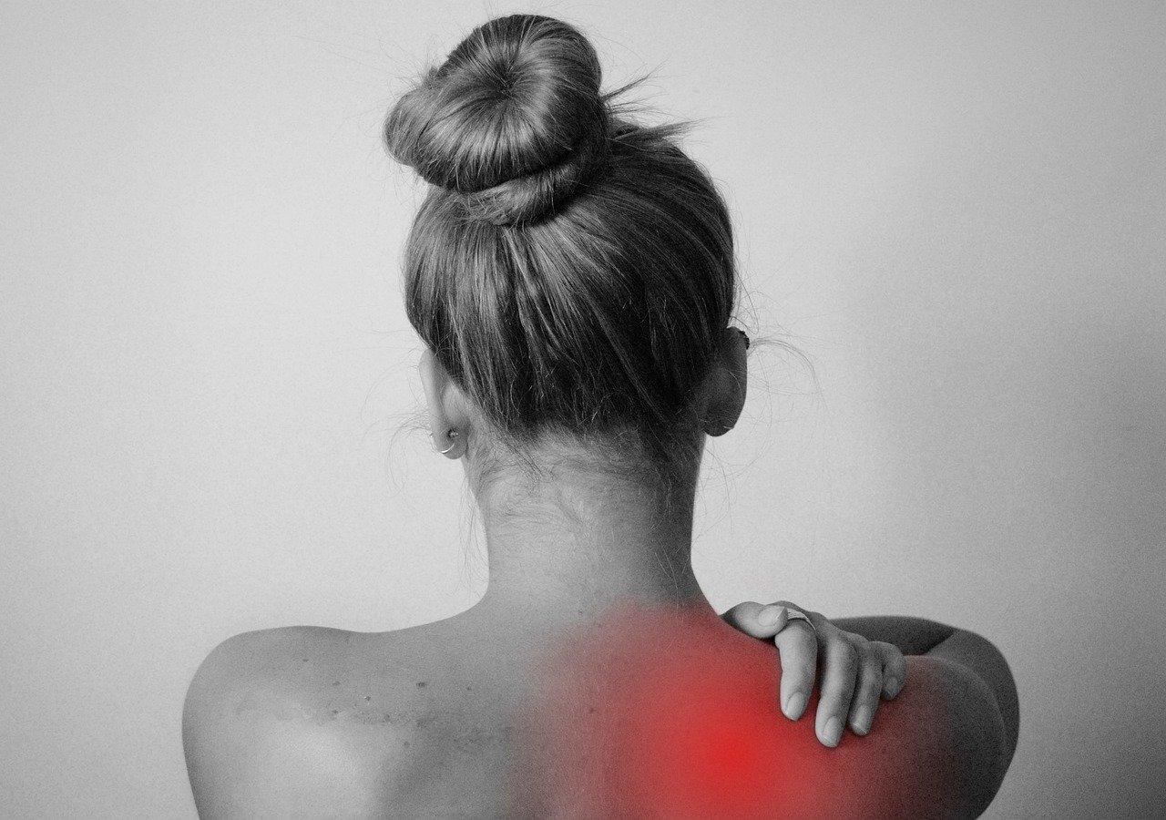 כאבי גב בהריון - מה מומלץ לעשות כנגדם?