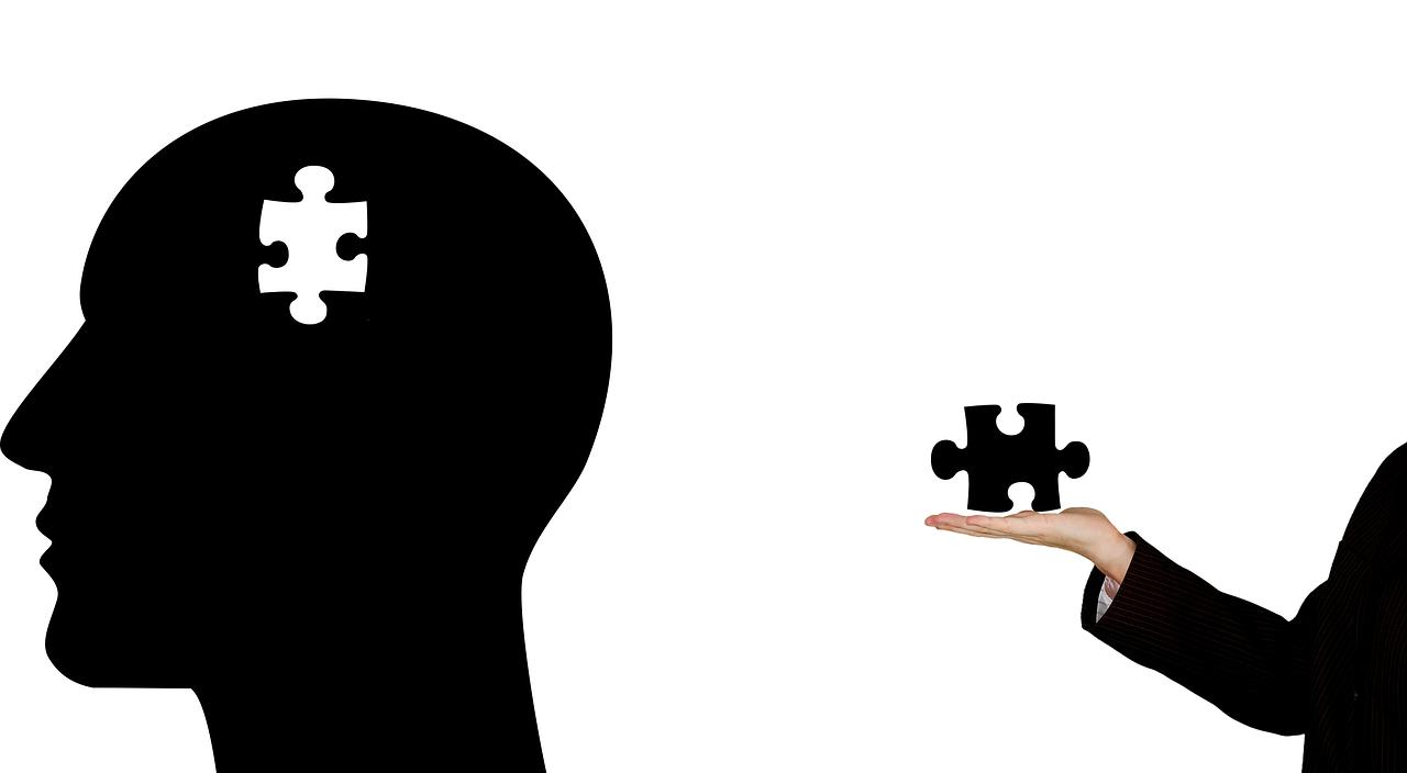 4 סוגי חרדות ואיך ניתן לטפל בהן