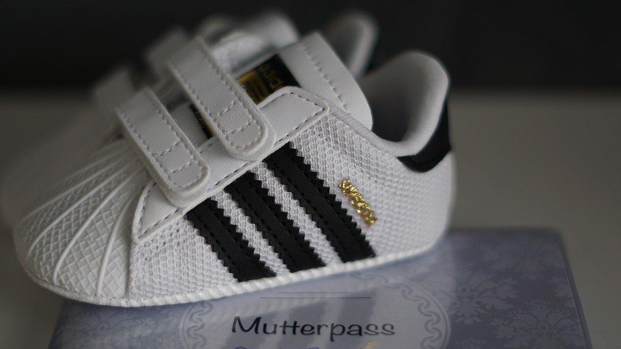נעלי הליכה לתינוק babysafeblog - המקום לכל המידע על התינוק שלכם