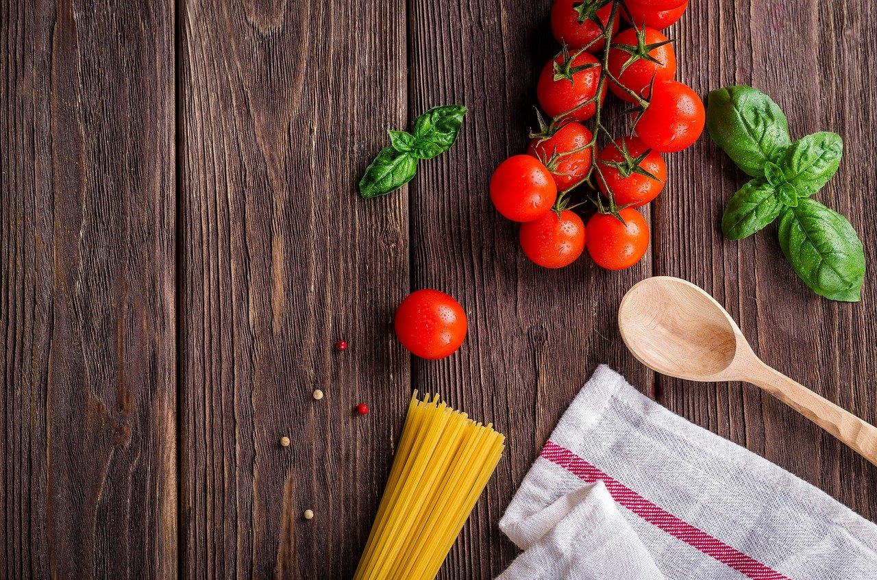 דיאטנית קלינית- מה החשיבות שלה בתהליך הירידה במשקל